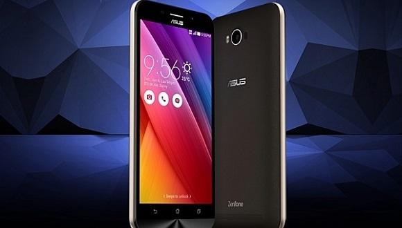 Zenfone Max İçin Android 6.0 Yayınlandı