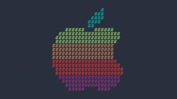 Apple, Bugün Ne Tanıtacak?