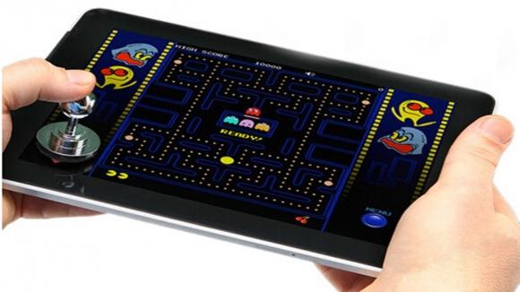 Haftanın Mobil Arcade Oyunları – 12 Haziran