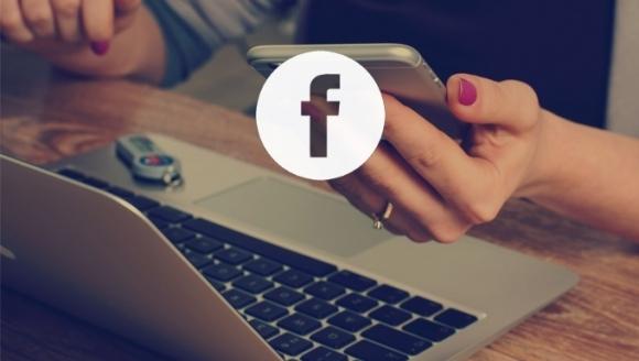 Facebook'ta Video Yorum Devri Başladı!