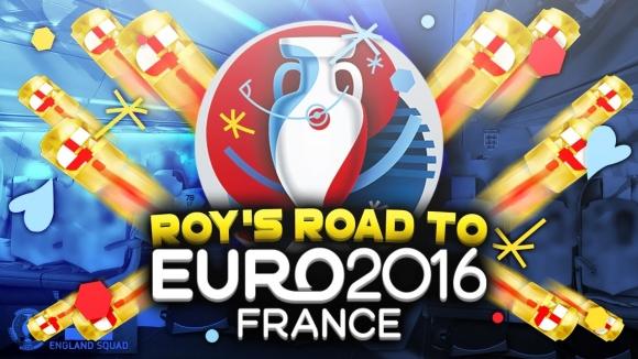 Facebook, EURO 2016 ile Sallanıyor!
