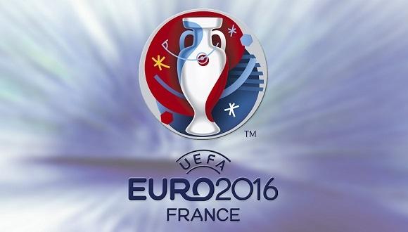 EURO 2016'yı Google'dan takip edin