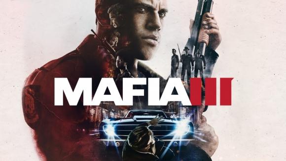 Mafia III'ün Ön Sipariş Ürünleri Tanıtıldı!