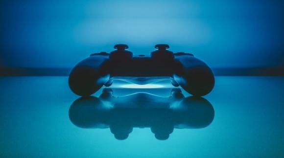 PlayStation 4K Onaylandı
