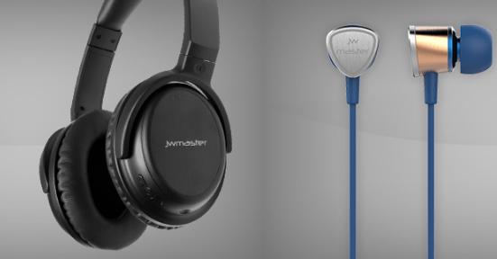 Uygun Fiyatlı Jwmaster Kulaklık İncelemesi