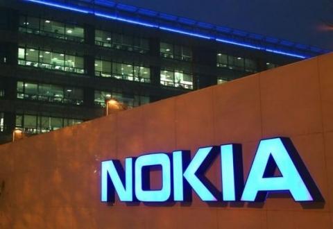 Nokia Telefon Sektöründen Çekiliyor mu?