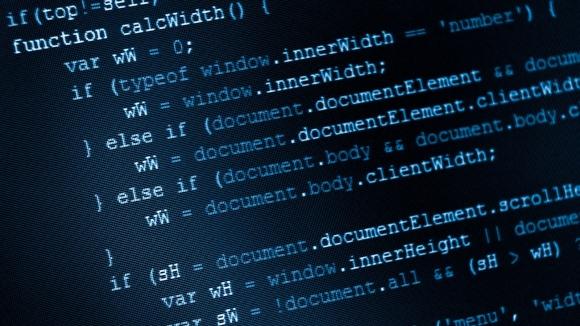 Microsoft, Yazdığınız Kodu İzliyor!