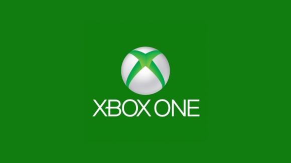 4K Destekli Xbox One Slim Özellikleri Sızdı