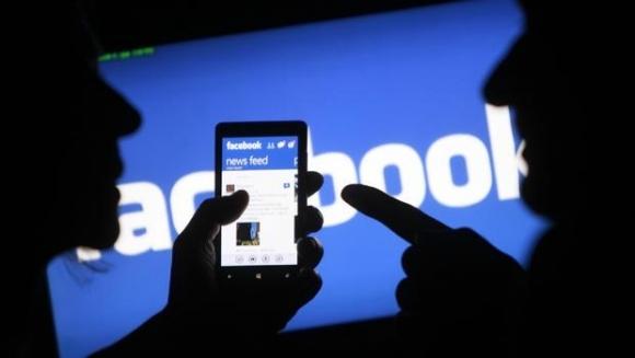 Facebook'tan ABD için Güvenlik Kontrolü!