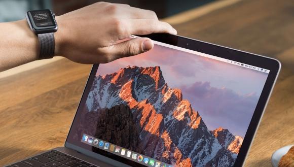 macOS Sierra ile Gelen Yenilikler