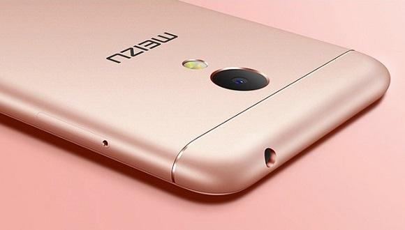 Meizu'dan 300 Liraya Telefon