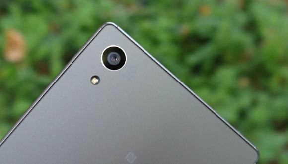 Sony, CMOS Sensör Pazarının Lideri!