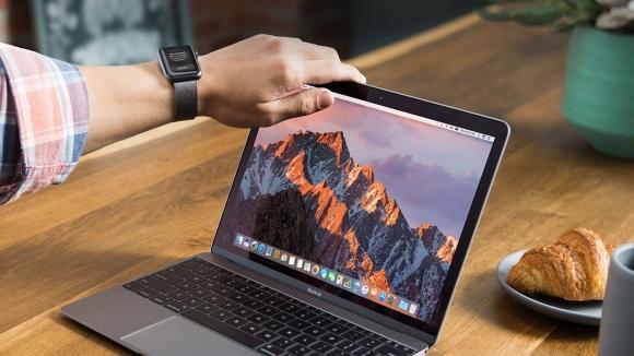 En Önemli macOS Sierra Özellikleri