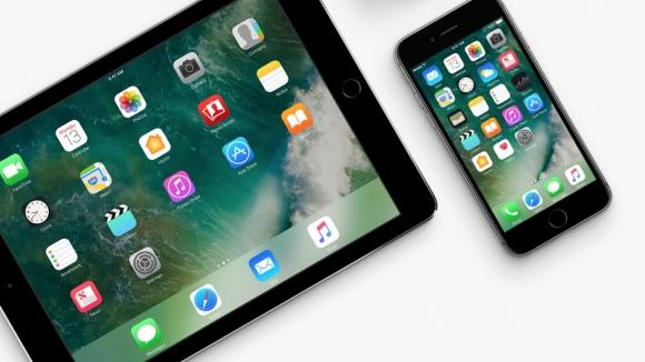 iOS 10 Nasıl Görünüyor?
