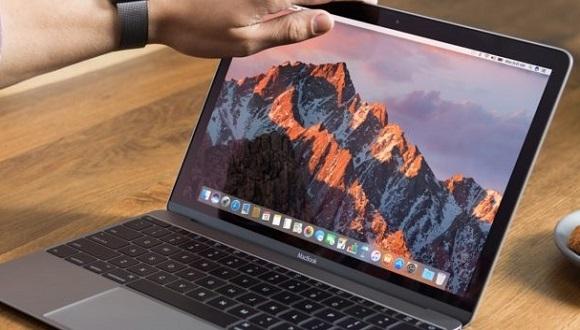 macOS Sierra 10.12 Beta 1 Yayınlandı