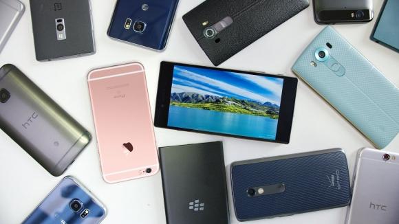 Fiyatı Düşen Akıllı Telefonlar!