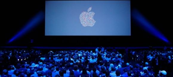 Apple Gizlilik Politikasını Değiştiriyor