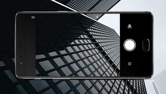 OnePlus 3 Kamera Örnekleri Yayınlandı