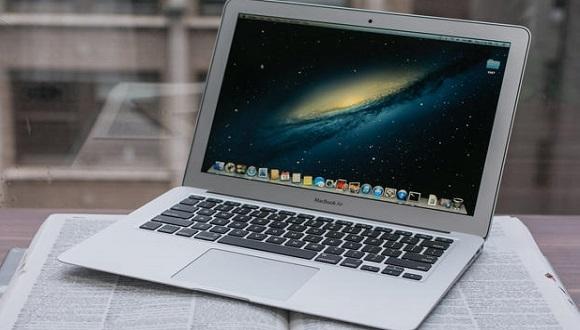 Xiaomi'den MacBook'a Rakip Geliyor!