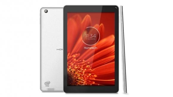 Hometech'ten Uygun Fiyatlı Tablet Çözümleri