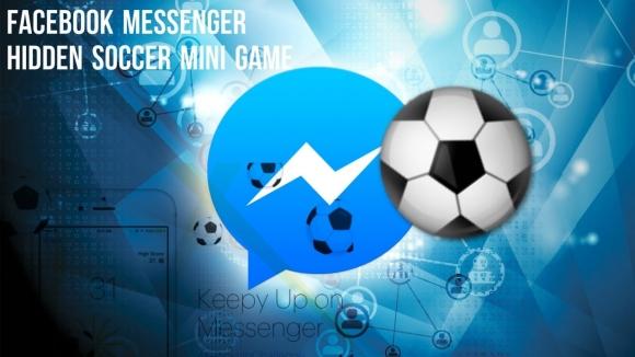 Messenger'da Futbol Oyunu Nasıl Oynanır?
