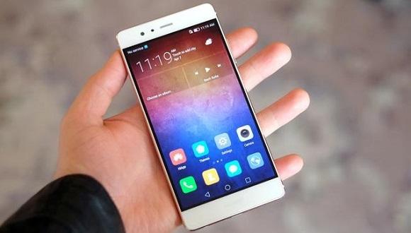 Huawei P9 Satışları Ne Durumda?