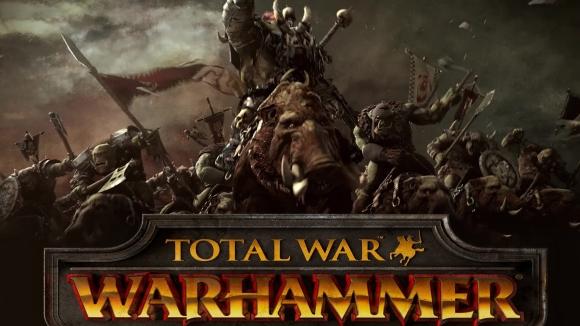 Total War: Warhammer Başlangıç Rehberi