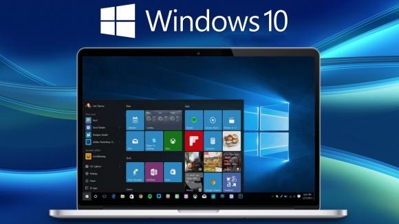 Windows 10 Temiz Kurulum Aracı Çıktı!