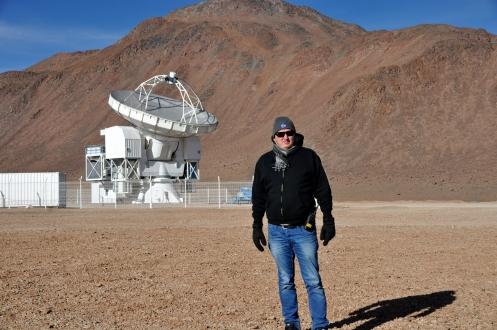 NASA'nın Türk Astrofizikçisi ile Konuştuk!