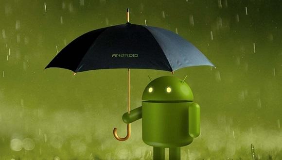 Google, Android Açıklarına Ne Kadar Harcadı?