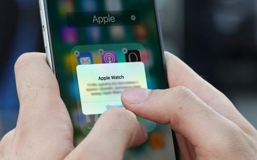 iOS 10 ile Sistem Uygulamaları Silinmiyor!