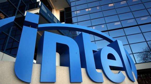 Intel Kullanıcıları İzliyor mu?