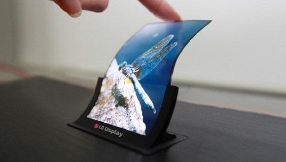 OLED Ekrana Talep Artıyor