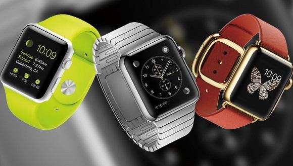 Apple Watch 2 Nasıl Olacak?