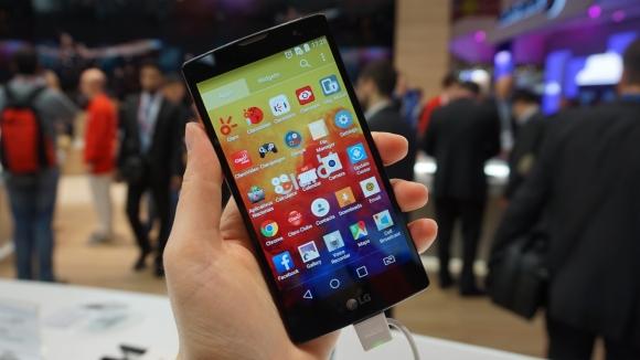 LG Magna için Android 6.0 Marsmallow Çıktı!