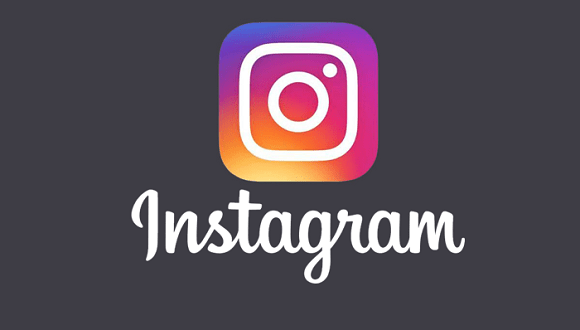 Instagram Kullanıcı Sayısı Açıklandı