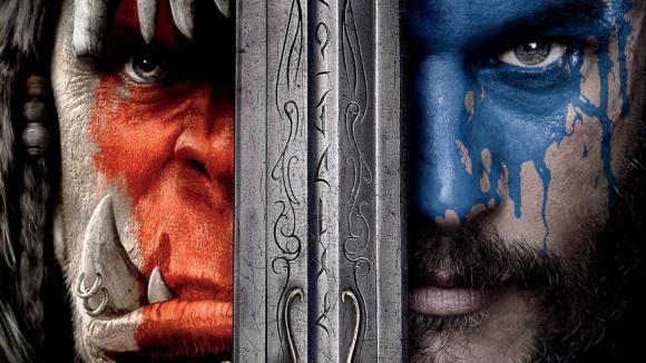 Warcraft, En Başarlı Oyun Filmi Oldu