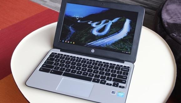 Uygun Fiyata Yeni Chromebook'lar Geliyor!