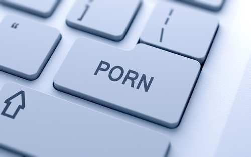 Pornolar İnternet Hukukunu Bize Öğretiyor!
