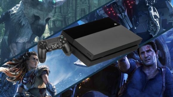 PlayStation Sahiplerine Hafta Sonu Sürprizi
