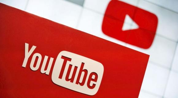YouTube neden açılmıyor?