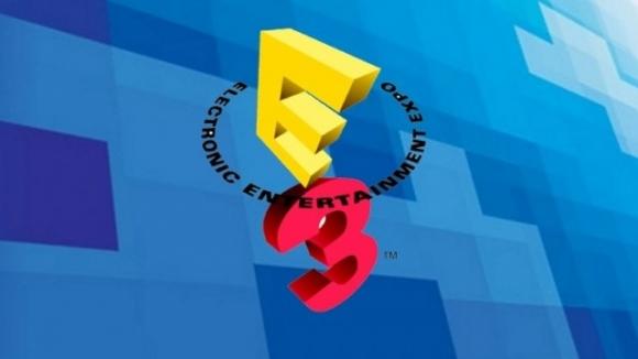 E3 Sonrası En Çok Aratılan Oyunlar