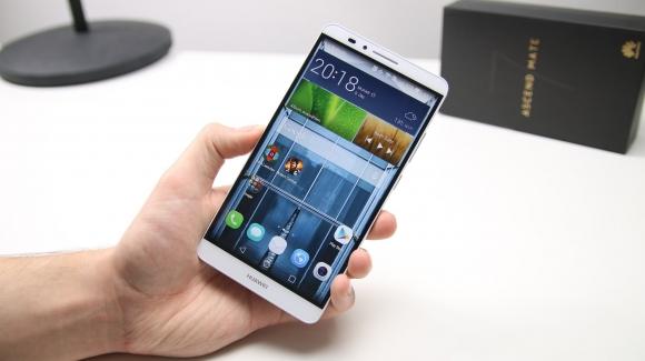 Android ve iOS'e Rakip Geliyor!