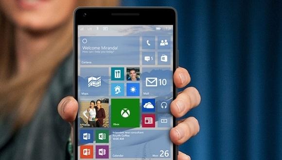 Windows 10 Mobile Ne Kadar Kullanılıyor?