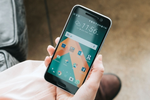 HTC'den Sense için Önemli Değişiklik!