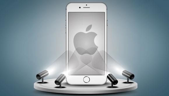 iPhone 7 ve 7 Pro Fiyatı Sızdırıldı