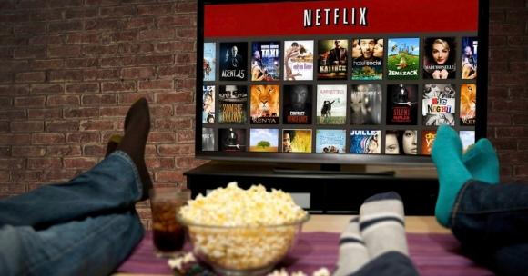 Netflix, Çevrimdışı Çalışabilecek!