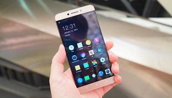 Snapdragon 823 Kullanacak İlk Telefon!