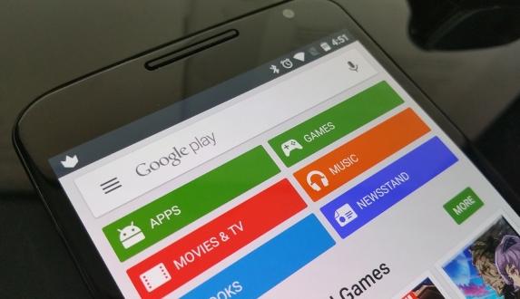 Android'de Yeni Tehlike!