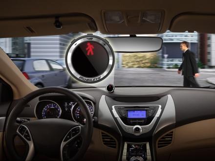 Sürücüsüz Otomobiller İnsanları Öldürebilir Mi?